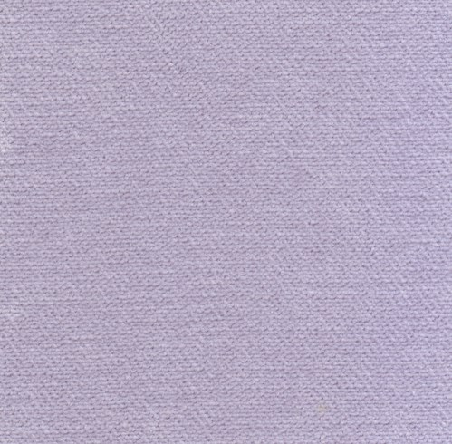 Franklin Velvet * - Crocus - SWATCH - 4