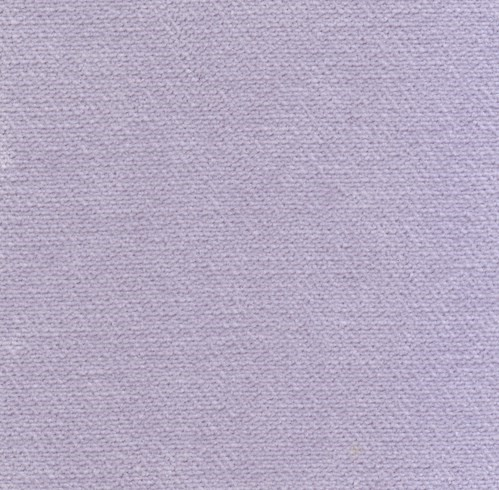 Franklin Velvet * - Crocus - Fabric By the Yard
