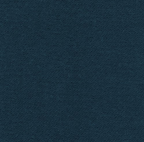 Franklin Velvet * - Harbor - SWATCH - 4