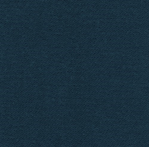 Franklin Velvet - Harbor - Fabric By the Yard