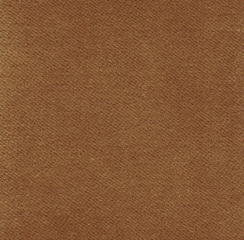 80e214936 Franklin Velvet - Java - Fabric By the Yard