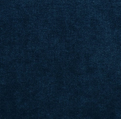 Franklin Velvet - Lapis - Fabric By the Yard