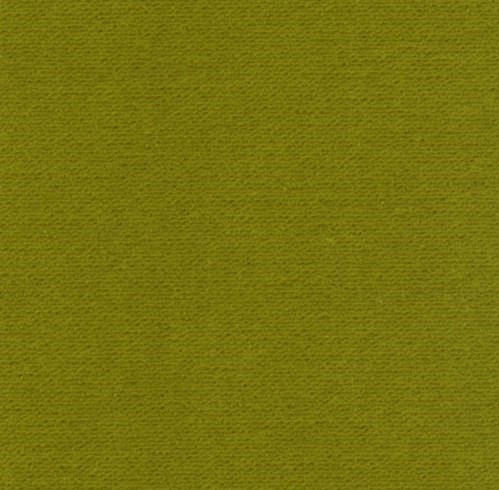 Franklin Velvet - Lime - Fabric By the Yard