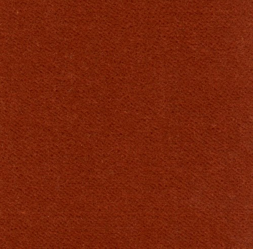 Franklin Velvet - Meteore - SWATCH - 6