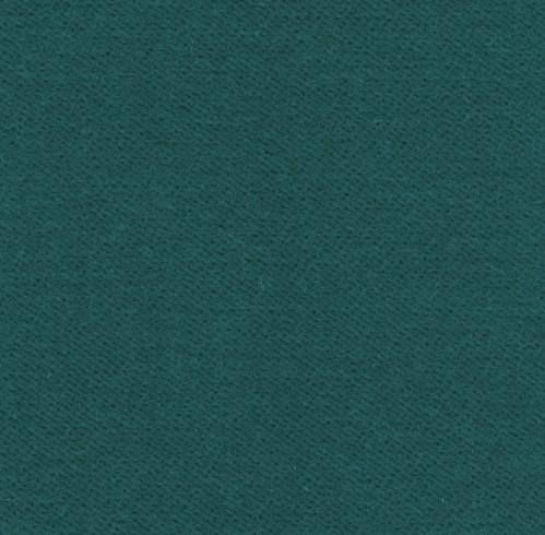 Franklin Velvet * - Prussian - SWATCH - 4