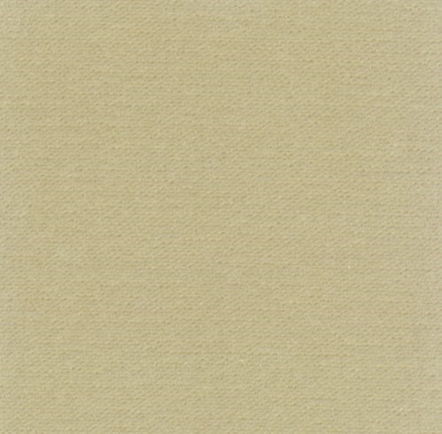 Franklin Velvet - Taupe - Fabric By the Yard