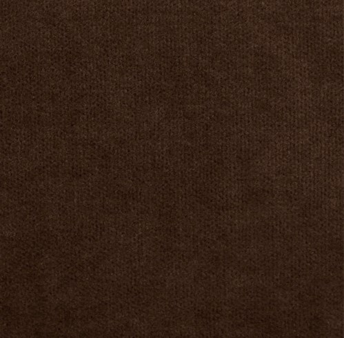 Franklin Velvet - Toffee - Fabric By the Yard