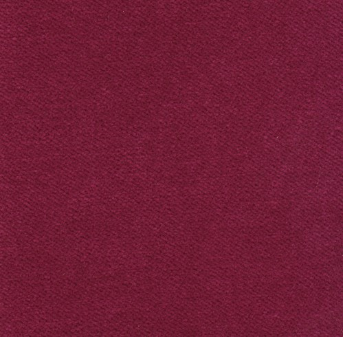 Franklin Velvet * - Tremiere - SWATCH - 4