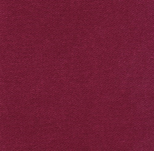 Franklin Velvet * - Tremiere - Fabric By the Yard