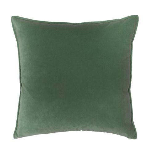 dc6fa0dc6 Franklin Velvet - Elf - Pillow - 26