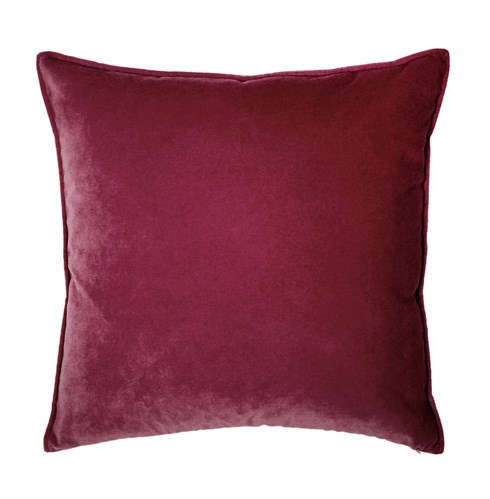 Franklin Velvet - Galante -  Pillow - 12