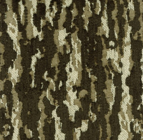 Gibraltar - Umber - Fabric By the Yard