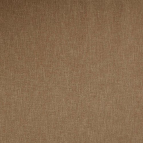 Har Zin  - Greige - Fabric By the Yard