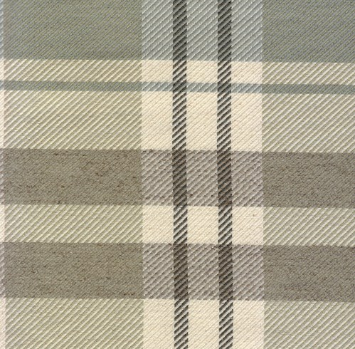 Haver Hill * - Linen - SWATCH - 4