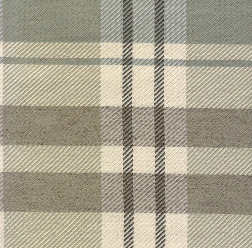 Haver Hill * - Linen - Fabric By the Yard