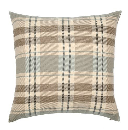 Haverhill - Linen -  Pillow - 12