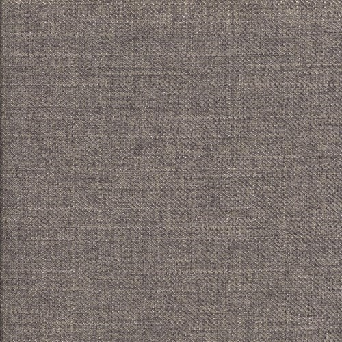 Kabru - Anchovy - Fabric By the Yard