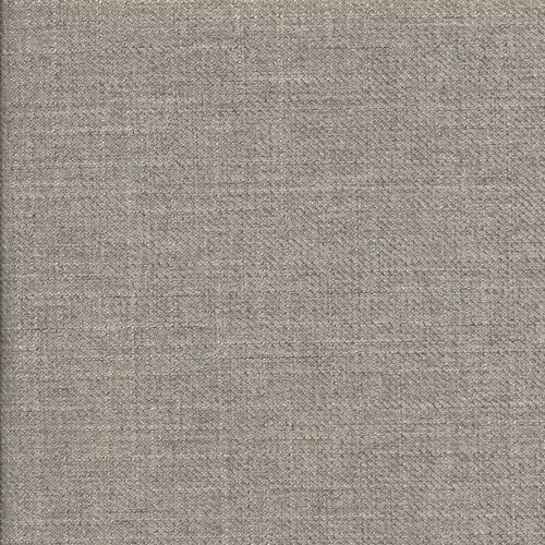 Kabru - Flax - Fabric By the Yard