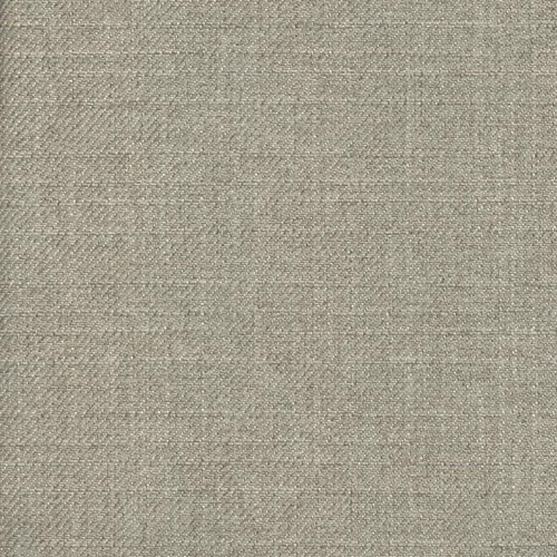 Kabru - Gobi - Fabric By the Yard