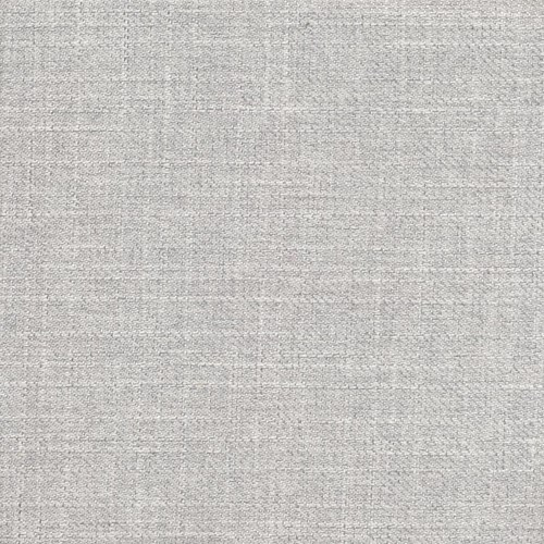 Kabru - Platinum - Fabric By the Yard