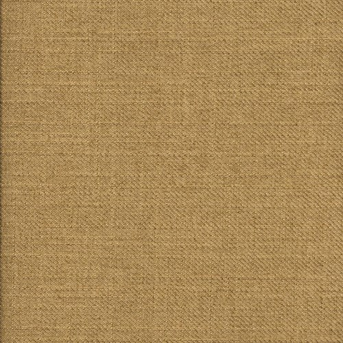 Kabru - Straw - SWATCH - 6