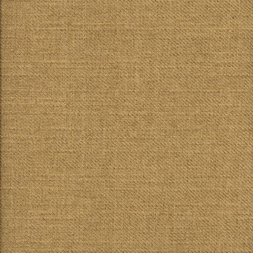 Kabru - Straw - Fabric By the Yard