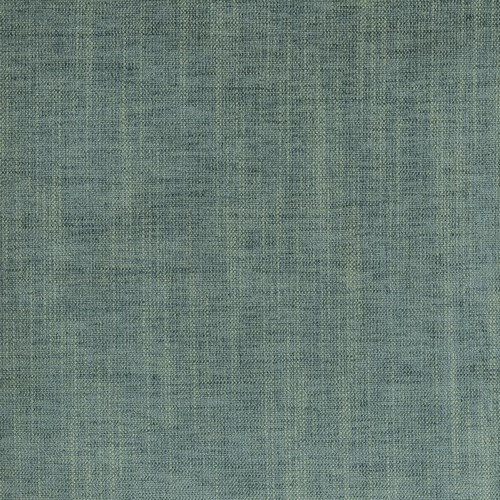 Kamet - Aqua - Fabric By the Yard