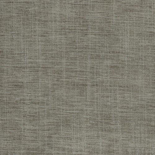 Kamet - Flax - Fabric By the Yard