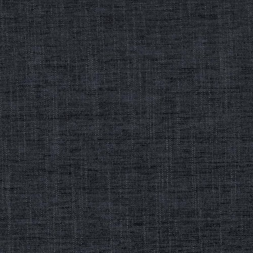 Kamet - Harbor - Fabric By the Yard