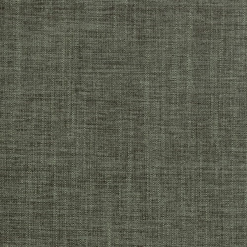 Kamet - Sage - Fabric By the Yard