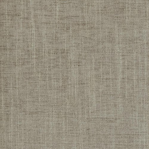 Kamet - Stone - Fabric By the Yard