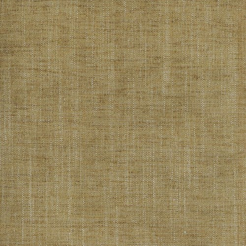 Kamet - Straw - Fabric By the Yard