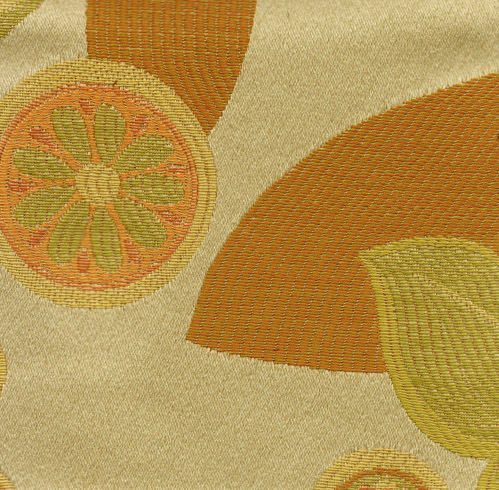 Kauai - Tropicana -  Duvet Cover  - Twin