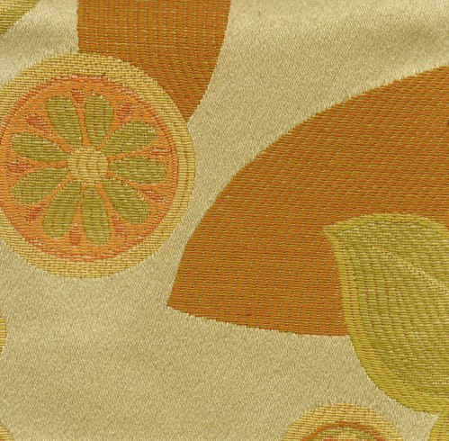 Kauai * - Tropicana - Fabric By the Yard