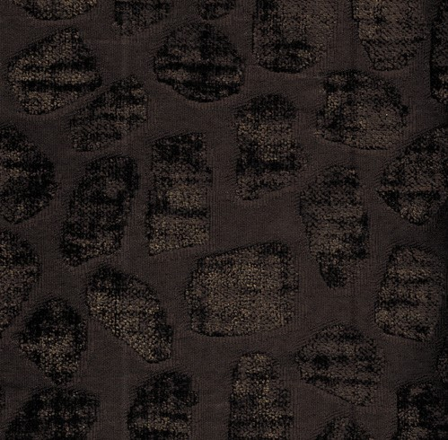 Kenya * - Espresso - Fabric By the Yard