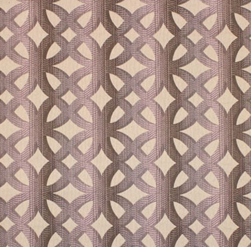La Paz - Lilac - Fabric By the Yard