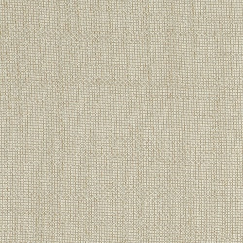 Logan - Flax - Fabric By the Yard
