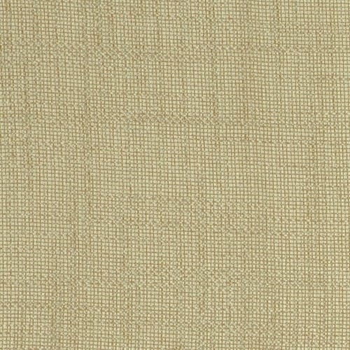 Logan - Nutmeg - Fabric By the Yard