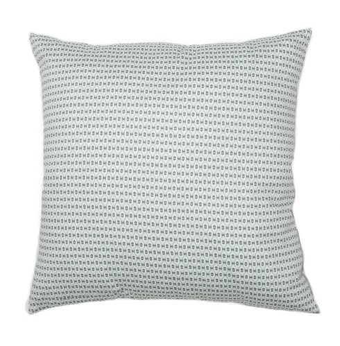 Lowell - Mist -  Pillow - 12