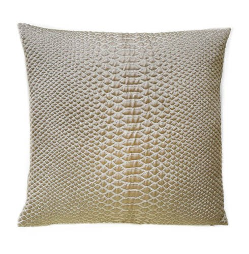 Luxor - Sisal -  Pillow - 12