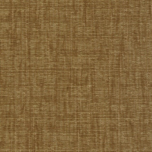 Marbore - Alderwood  - SWATCH - 6