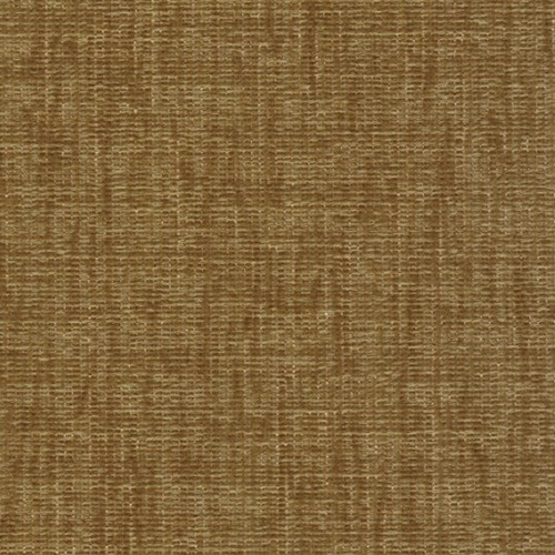Marbore - Alderwood  - Fabric By the Yard