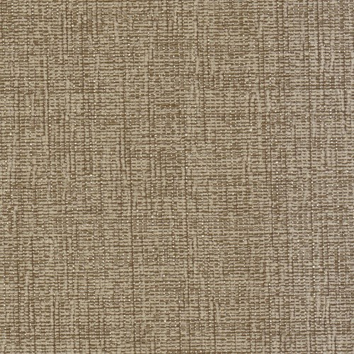 Marbore - Cappucino  - Fabric By the Yard