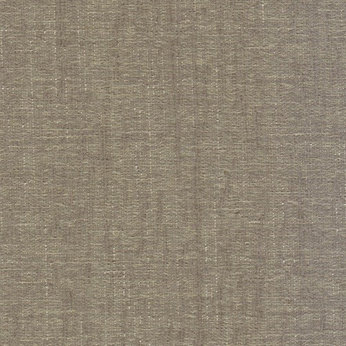 Marbore - Fog  - Fabric By the Yard