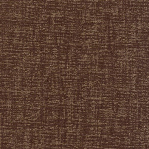 Marbore - Latte  - Fabric By the Yard