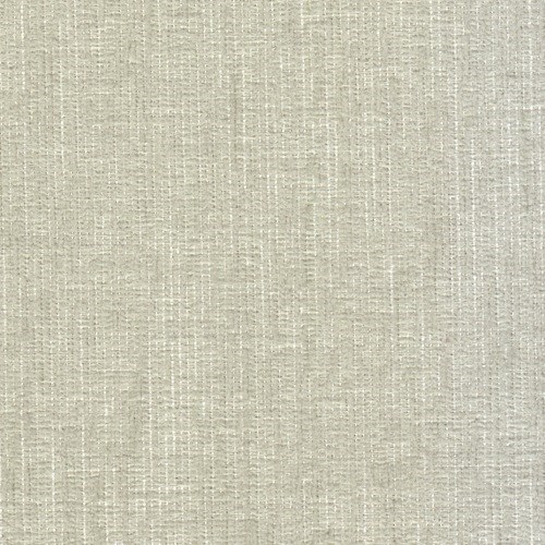 Marbore - Pearl  - Fabric By the Yard