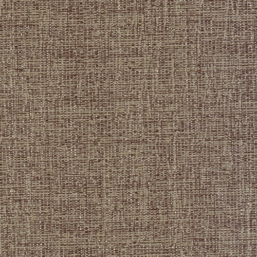 Marbore - Platinum  - Fabric By the Yard