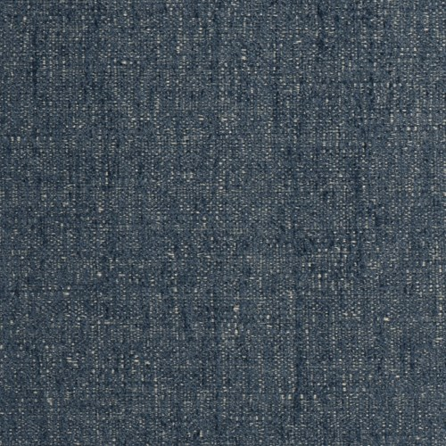 Katadin - Denim - SWATCH - 6