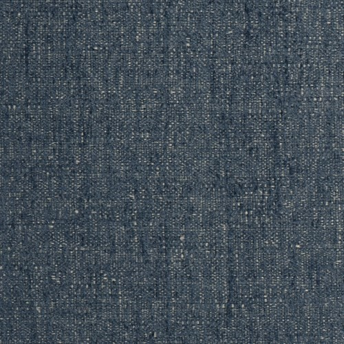 Katadin - Denim - Fabric By the Yard