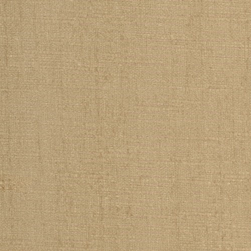 Katadin - Flax - Fabric By the Yard